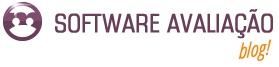 Página Inicial | Blog do Software Avaliação