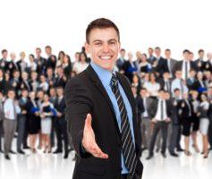 Engajamento e Retenção dos Talentos: Será que sua empresa precisa?