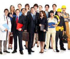 A importância da saúde dos funcionários nas empresas