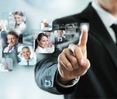 25 competências para avaliar em um gestor