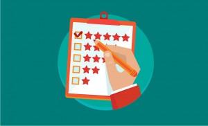 avaliação-de-desempenho