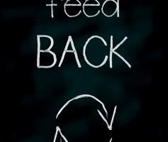 3 dicas para o feedback ser um momento agradável na empresa