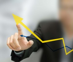 10 motivos para investir em treinamento para os Gestores