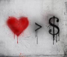 Qualidade de vida e altos salários: como equilibrar na sua empresa