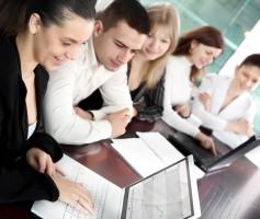 Qual modelo de Avaliação de Desempenho aplicar na empresa?