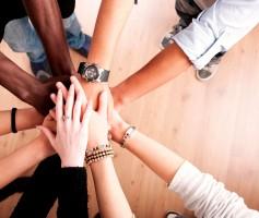 5 cases de sucesso de empresas que investem em seus colaboradores