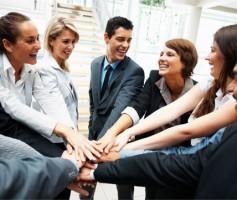 Como gerir conflitos no trabalho