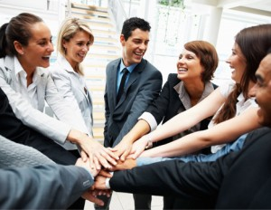 gestão-conflitos