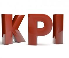 O que são KPIs e por que você deve prestar atenção neles  para gerenciar seus colaboradores