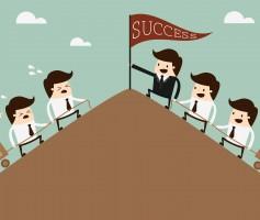5 Dicas para motivar sua equipe e melhorar o desempenho da sua empresa