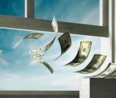 Como as empresas perdem dinheiro com a rotatividade