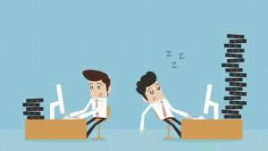 produtividade-no-trabalho