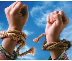 Você sabe o que é Empowerment?