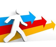 Objetivos da Avaliação de Desempenho nas empresas