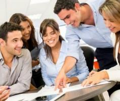 Investir nos colaboradores ou se acostumar com a rotatividade?