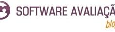 Conheça o Software Avaliação