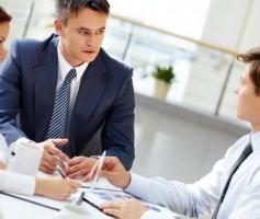 3 métodos para avaliar melhor os colaboradores
