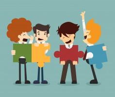 Os benefícios da Avaliação de Desempenho por equipe