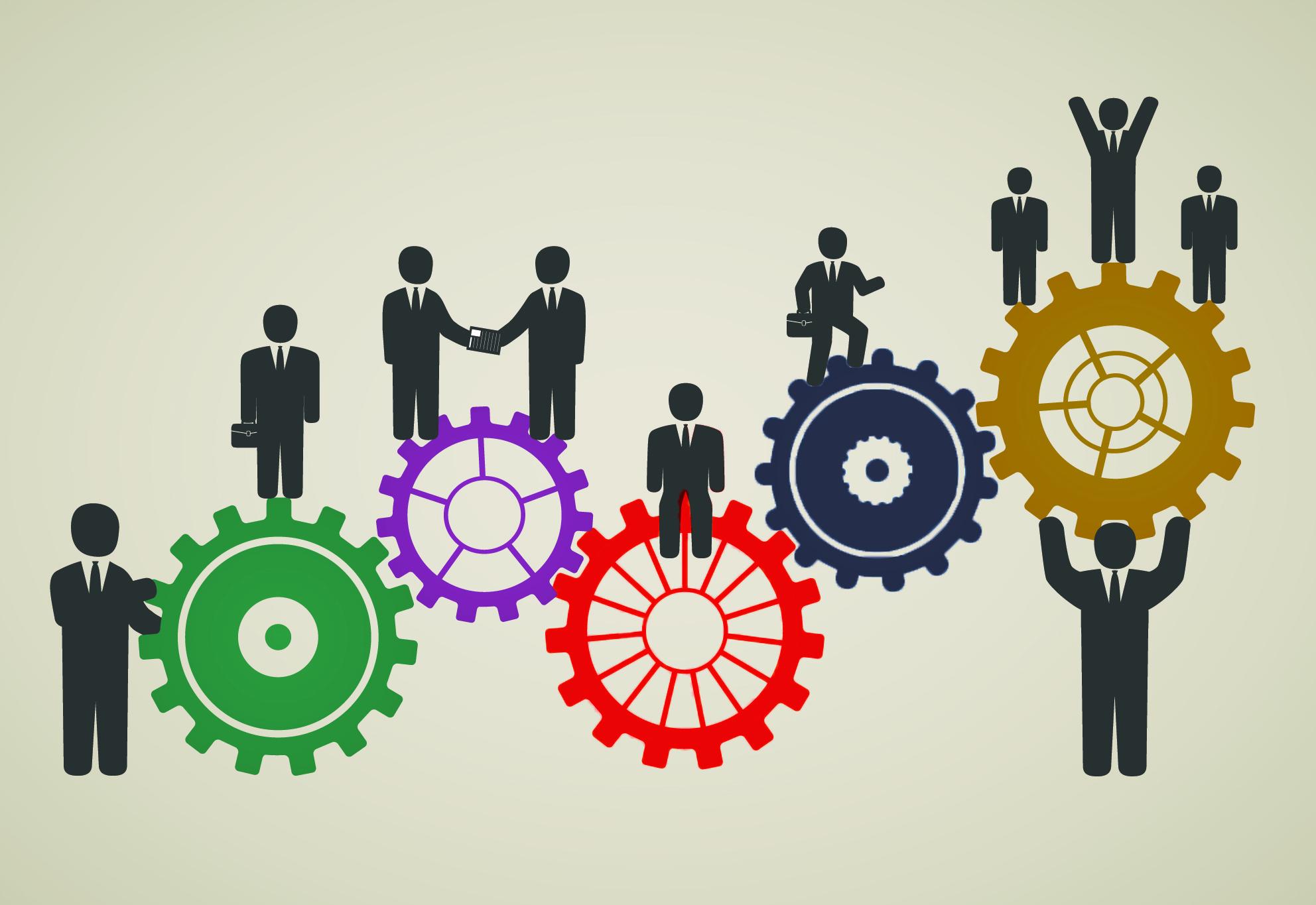 de recursos humanos Programa de recursos humanos y reloj checador zkteco descarga la versión demo de sofware recursos humanos, y control de asistencia con soporte gratuito para la instalación.