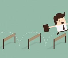 6 dificuldades para implementar a Avaliação de Desempenho na empresa