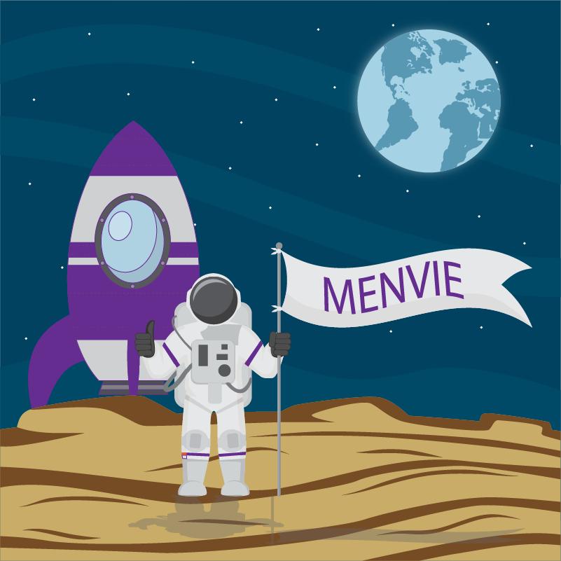 MENVIE - LUA
