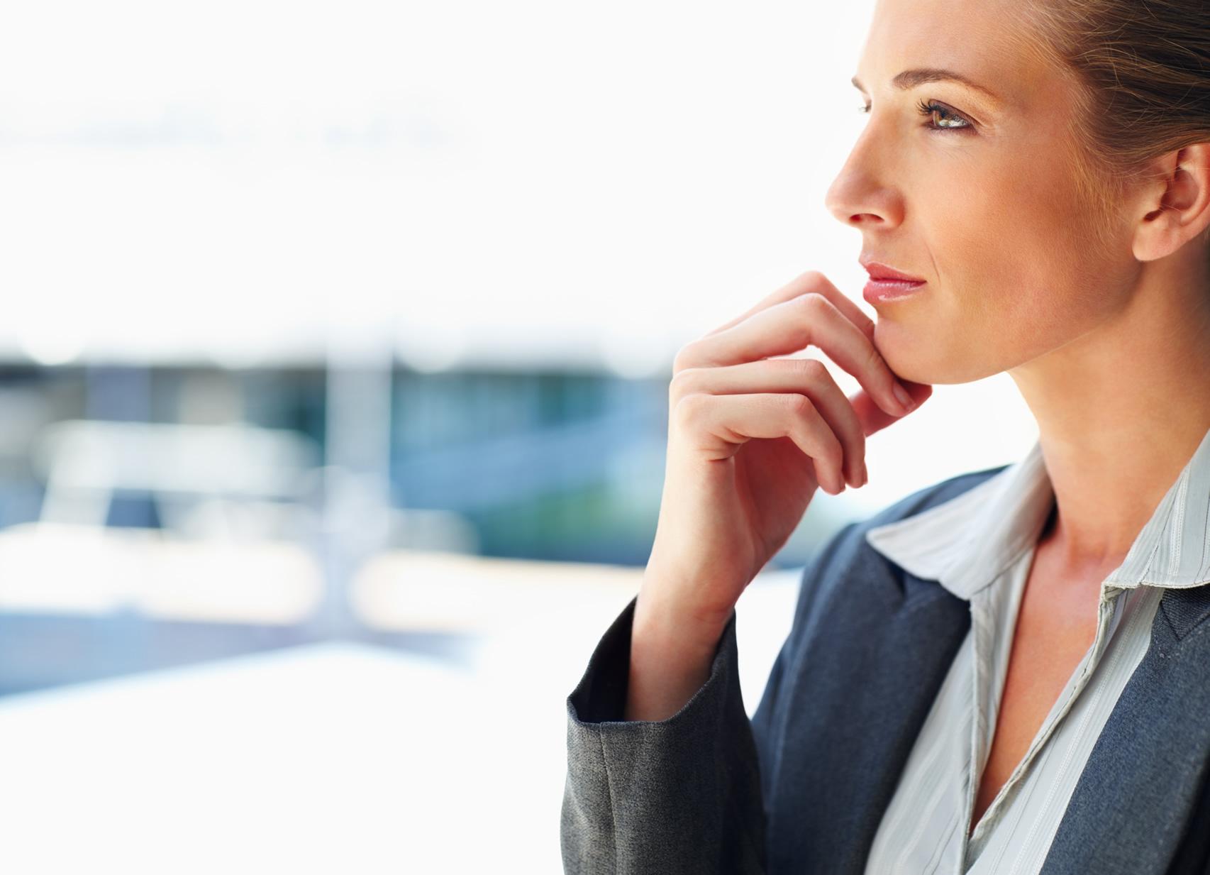 Business-woman-pqno