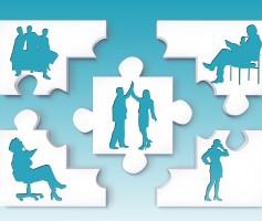 Por que a Avaliação de Desempenho é importante nas empresas?