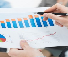 5 dicas para aumentar a produtividade de seus colaboradores