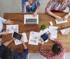 Nova Avaliação De Desempenho 2.0: o que é e como funciona