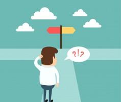 10 perguntas que um gestor deve se fazer em uma Avaliação de Desempenho