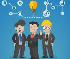 5 dicas para melhorar o desempenho de seus colaboradores