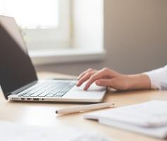 2 preciosas dicas para implementar um software de Avaliação de Desempenho