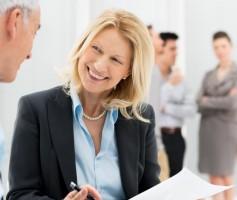 20 competências mais usadas para avaliar o desempenho dos colaboradores