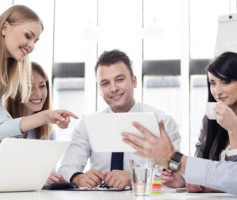 5 Dicas para evitar que o feedback 360° seja um fracasso