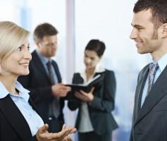 Aprenda como aumentar felicidade e produtividade dos colaboradores