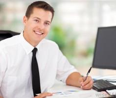 Como gerenciar o processo de Avaliação de Desempenho com eficiência?