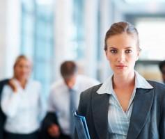 5 dicas para gestores novos que vão aplicar a Avaliação De Desempenho