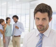 3 pontos que os colaboradores temem na Avaliação de Desempenho