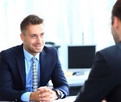 Questionário de Avaliação de Desempenho: 15 Perguntas Estratégicas!