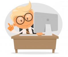 Descubra 4 benefícios do software de Avaliação de Desempenho
