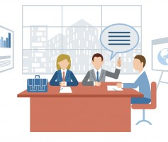 6 dicas de gestão de desempenho para gestores iniciantes