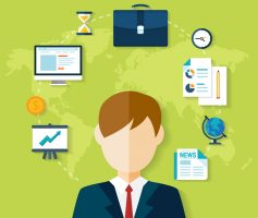 Descubra 40 benefícios da Avaliação de Desempenho que trazem lucro