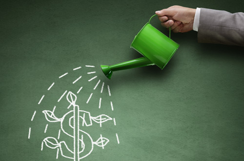 Beneficios Financeiros