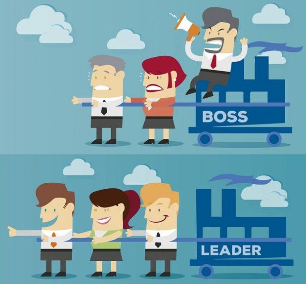 chefe-e-lider-conceito_23-2147517950