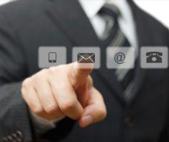15 modelos de e-mails estratégicos para Gestores