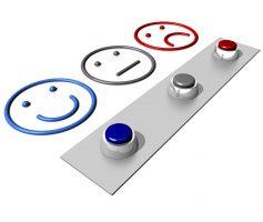 Feedback: como dar, lidar e receber