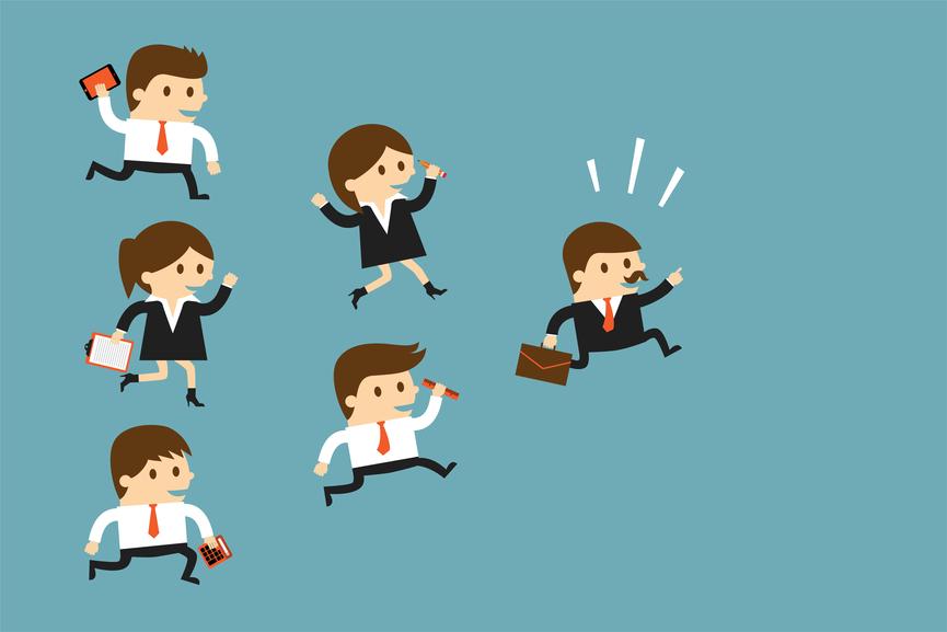 liderança-para-colaboradore