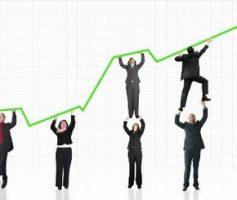 Engajamento no trabalho: o grande segredo das empresas de sucesso!