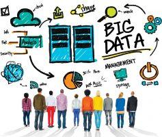 Big Data no RH: Como analisar as métricas e melhorar a Gestão de Pessoas!