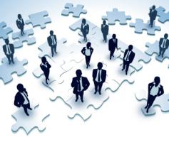 Cultura Organizacional: O que é? Como funciona? Quais os benefícios?